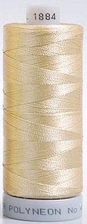 1884 Madeira Polyneon 40 Embroidery Thread