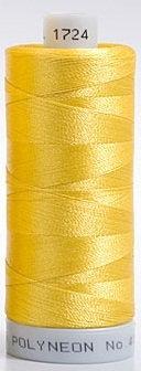 1724 Madeira Polyneon 40 Embroidery Thread
