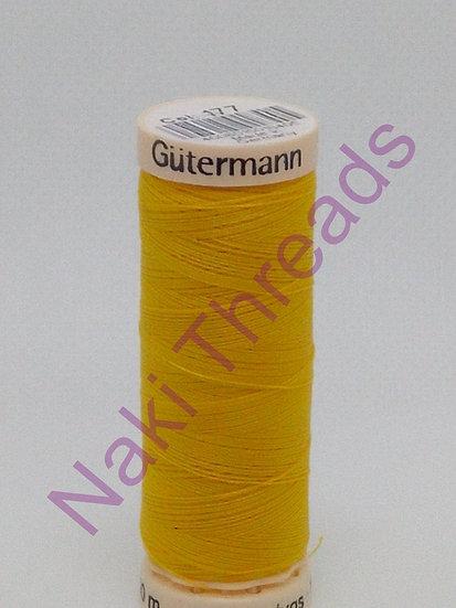 # 177 Gutermann Sew-All Thread