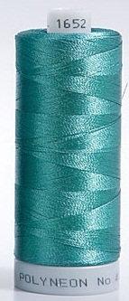 1652 Madeira Polyneon 40 Embroidery Thread