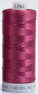 1782 Madeira Polyneon 40 Embroidery Thread