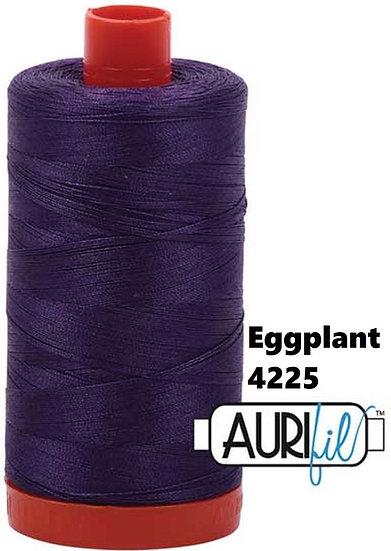 4225 Aurifil Thread 50 Wt 100% Cotton