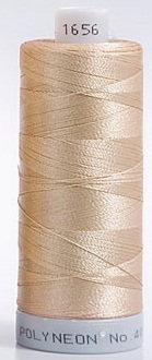 1656 Madeira Polyneon 40 Embroidery Thread