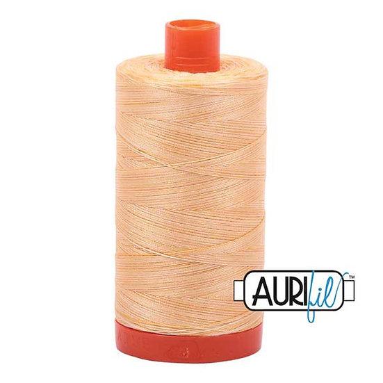3920 Aurifil Thread 50 Wt 100% Cotton