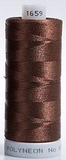 1659 Madeira Polyneon 40 Embroidery Thread