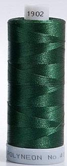 1902 Madeira Polyneon 40 Embroidery Thread