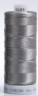 1689 Madeira Polyneon 40 Embroidery Thread