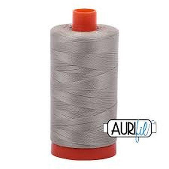 5021 Aurifil Thread 50 Wt 100% Cotton