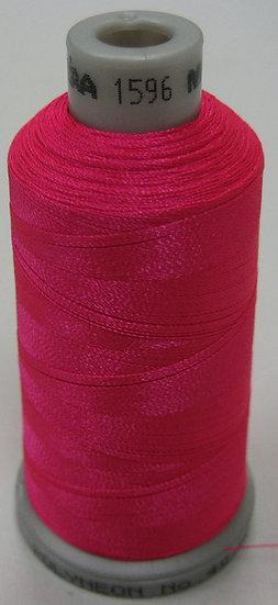 1596 Madeira Polyneon 40 Embroidery Thread