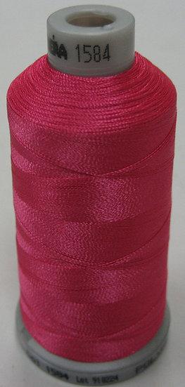 1584 Madeira Polyneon 40 Embroidery Thread