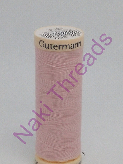 # 659 Gutermann Sew-All Thread