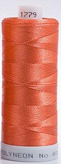 1779 Madeira Polyneon 40 Embroidery Thread
