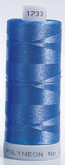 1733 Madeira Polyneon 40 Embroidery Thread