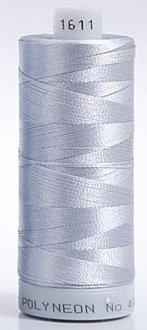 1611 Madeira Polyneon 40 Embroidery Thread