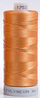 1753 Madeira Polyneon 40 Embroidery Thread