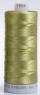 1956 Madeira Polyneon 40 Embroidery Thread