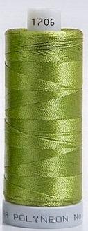 1706 Madeira Polyneon 40 Embroidery Thread