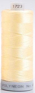 1723 Madeira Polyneon 40 Embroidery Thread