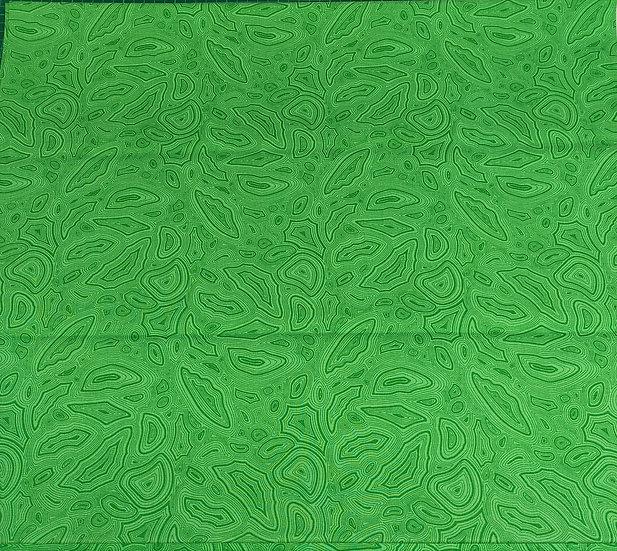 PWTP148  Mineral   Emerald