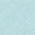 14469-336 Wide Backing  Blue Robert Kaufman