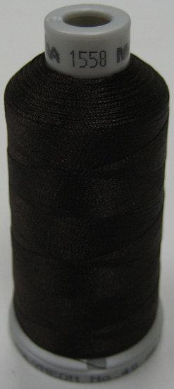 1558 Madeira Polyneon 40 Embroidery Thread
