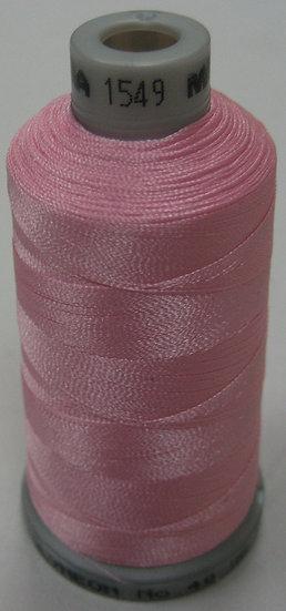 1549 Madeira Polyneon 40 Embroidery Thread