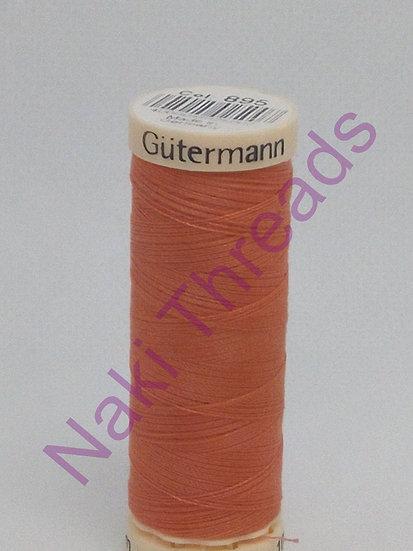 # 895 Gutermann Sew-All Thread