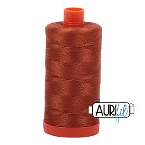 2390 Aurifil Thread 50 Wt 100% Cotton