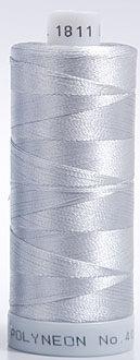 1811 Madeira Polyneon 40 Embroidery Thread