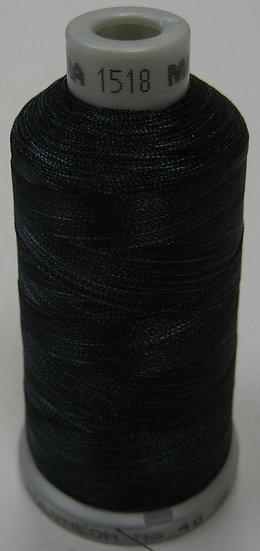 1518 Madeira Polyneon 40 Embroidery Thread