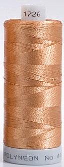 1726 Madeira Polyneon 40 Embroidery Thread