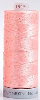 1819 Madeira Polyneon 40 Embroidery Thread