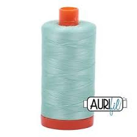 2830 Aurifil Thread 50 Wt 100% Cotton