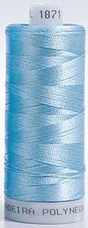 1871 Madeira Polyneon 40 Embroidery Thread