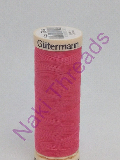 # 986 Gutermann Sew-All Thread