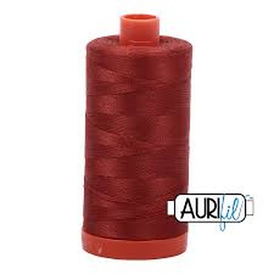 2385 Aurifil Thread 50 Wt 100% Cotton