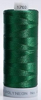 1703 Madeira Polyneon 40 Embroidery Thread