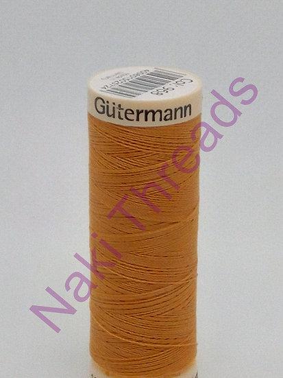 # 968 Gutermann Sew-All Thread