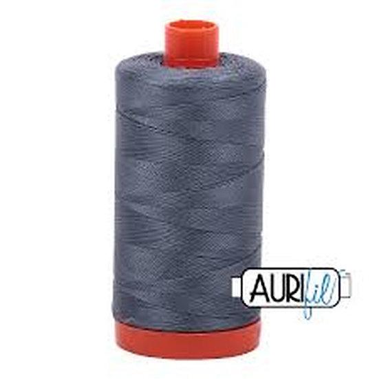 1246 Aurifil Thread 50 Wt 100% Cotton