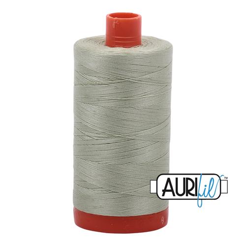 2908 Aurifil Thread 50 Wt 100% Cotton