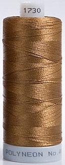 1730 Madeira Polyneon 40 Embroidery Thread