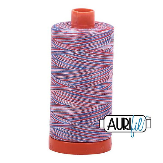3852 Aurifil Thread 50 Wt 100% Cotton