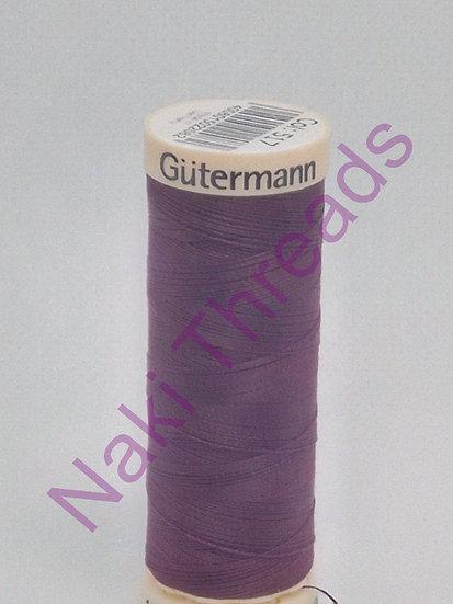 # 517 Gutermann Sew-All Thread