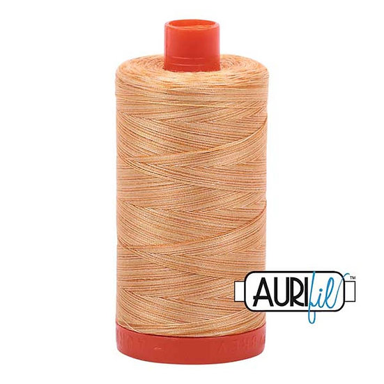 4150 Aurifil Thread 50 Wt 100% Cotton