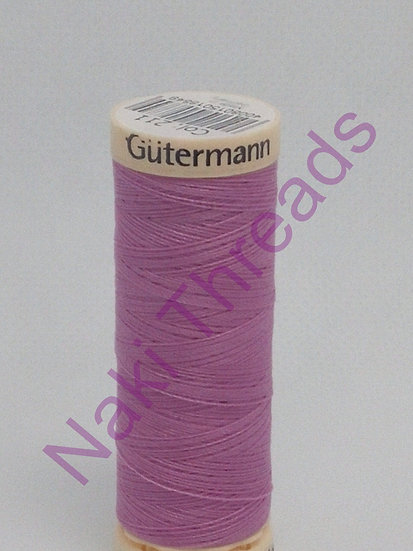 # 211 Gutermann Sew-All Thread