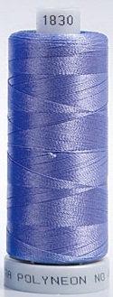 1830 Madeira Polyneon 40 Embroidery Thread