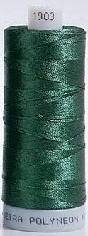 1903 Madeira Polyneon 40 Embroidery Thread