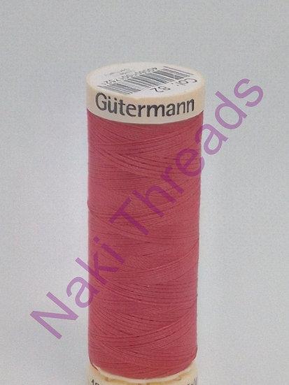 # 82 Gutermann Sew-All Thread