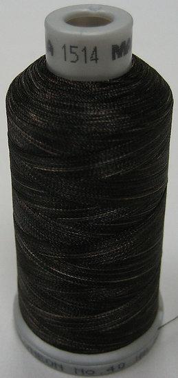 1514 Madeira Polyneon 40 Embroidery Thread