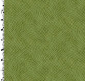 Shibori Tonals    Green